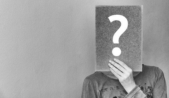 ¿Cuándo ir al psicólogo o al psiquiatra?