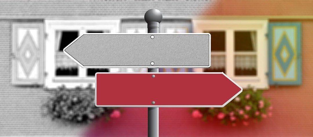Psicóloga o psiquiatra: ¿cuál es la diferencia?