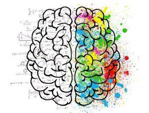 qué psicologa elegir
