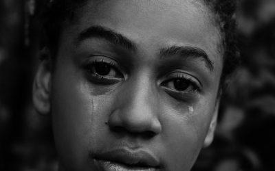 ¿Cómo podemos gestionar la tristeza?